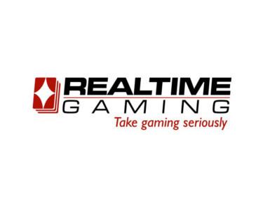realtimegaming casino logo